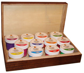 Studio Pigments Sets  [810]