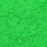 Studio pigment, Dark Green  [55800]
